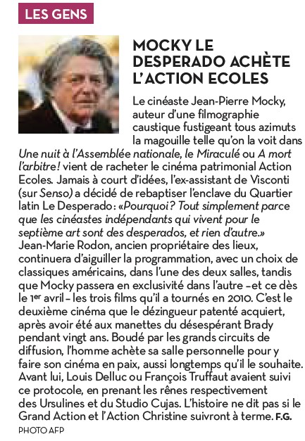 Liberation_Mocky_Action_Ecoles_260211