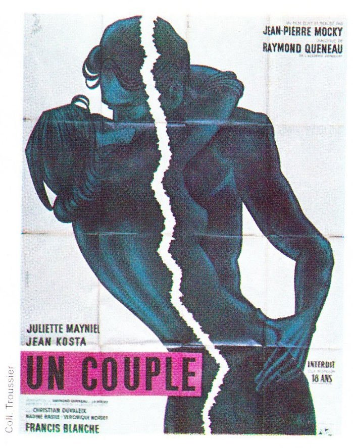 Un_couple_affiche_atlas